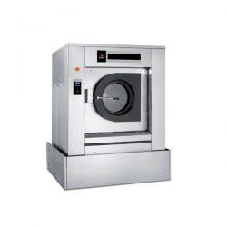 máy giặt vắt công nghiệp fagor
