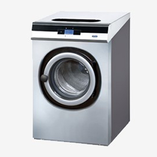 Máy giặt chăn công nghiệp 25kg Primus FX 240