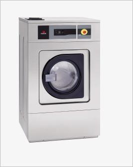 Máy giặt công nghiệp giá rẻ nhất Fagor LN 25TP E