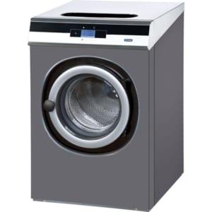 Máy giặt công nghiệp giá rẻ nhất Primus RX 240