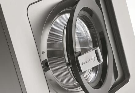 thương hiệu máy giặt chăn công nghiệp