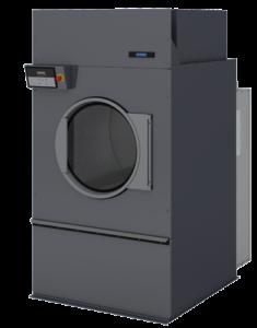 Máy sấy công nghiệp 40kg Primus DX 55
