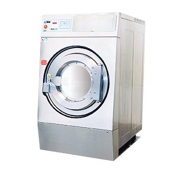Máy giặt công nghiệp Image HE 80