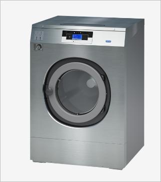 Máy giặt công nghiệp lồng ngang Primus RX