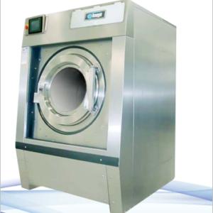 Máy giặt chăn công nghiệp 25kg Image SP 60